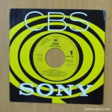 Discos de vinilo: KRIS KROSS - JUMP - SINGLE. Lote 253621805