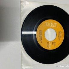 Discos de vinilo: LOU REED VINILO DE 1984 , VER FOTOS, 3,33 ENVÍO CERTIFICADO). Lote 253713925