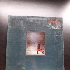 Discos de vinilo: LINDA RONSTADT. Lote 253764200