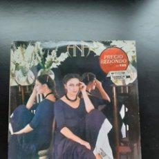 Discos de vinilo: ANA. Lote 253768095