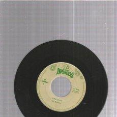 Discos de vinilo: BRINCOS NAVIDAD. Lote 253820000