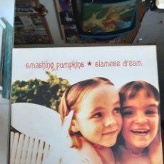 Disques de vinyle: VINILOS. Lote 253913655