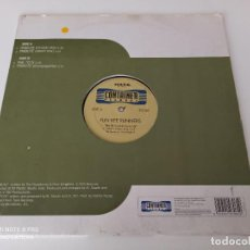 """Discos de vinilo: FUN KEE RUNNERS - TRIBUTE (12"""", MAXI). Lote 254082595"""