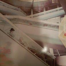 """Discos de vinilo: VINILO THE ALAN PARSONS PROJECT """" I ROBOT """". Lote 254130390"""