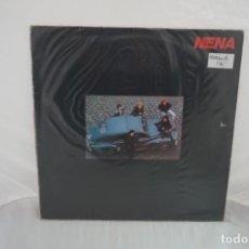 Discos de vinilo: VINILO 12´´ - LP - NENA - NENA / CBS. Lote 254169645