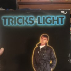 Discos de vinilo: MIKE OLDFIELD . TRICKS OF THE LIGHT M/S. Lote 254366505