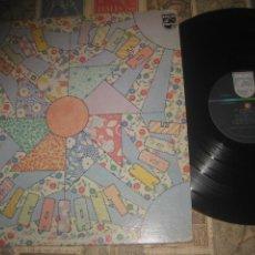 Discos de vinilo: BLUE CHEER – OH! PLEASANT HOPE (PHILIPS-1971 ) OG USA LEA DESCRIPCION. Lote 254410820
