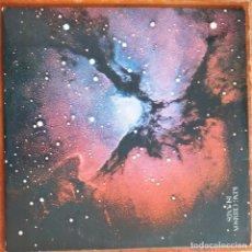Discos de vinilo: KING CRIMSON - ISLANDS (LP) 1971. Lote 254571335