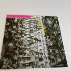 Discos de vinilo: THE BLOW MONKEYS VINILO DE 1989 EN BUEN ESTADO (3,33 ENVÍO CERTIFICADO). Lote 254628280