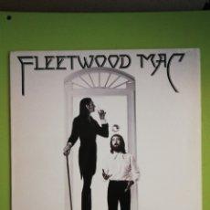 Discos de vinilo: FLEETWOOD MAC FLEETWOOD MAC. Lote 254666555