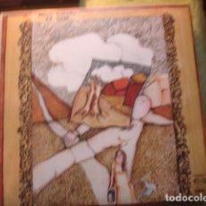 Discos de vinil: HILARIO CAMACHO DE PASO. Lote 254738060