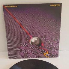 Disques de vinyle: TAME IMPALA CURRENTS. Lote 254764565