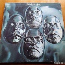 Discos de vinilo: THE BYRDS BYRDMANIAX 1971 FOLK COUNTRY ROCK ORIGINAL LP. Lote 254783025