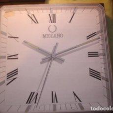 Discos de vinilo: MECANO MECANO. Lote 254803600