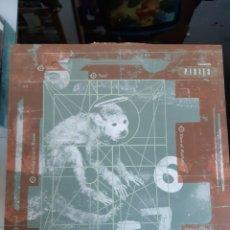 Discos de vinilo: PIXIES DOOLITTLE. Lote 254856500