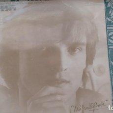 Discos de vinilo: MAXI-SINGLE (VINILO)-PROMOCION- DE MIGUEL BOSE AÑOS 70 (MUY RARO). Lote 254859465