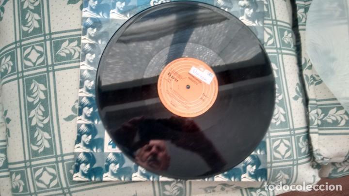 Discos de vinilo: MAXISINGLE (VINILO) -PROMOCION-DE GONZALO AÑOS 70 - Foto 3 - 254859780