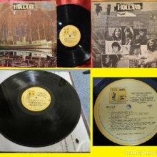 Discos de vinilo: THE BEACH BOYS / HOLLAND 1973 !! SAIL ON SAILOR !! EDIC USA !! EXC. Lote 111919839