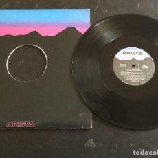 "Discos de vinilo: JEFF LORBER FEATURING AUDREY WHEELER – STEP BY STEP - 12"" ORIGINAL USA. Lote 254915405"