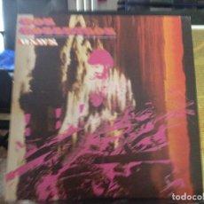 Discos de vinilo: DON ROBERTSON - DAWS (ELECTRONIC, EXPERIMENTAL) / ALBUM LP AKARMA 2003 REISSUE 1969. NM-NM. Lote 254949935
