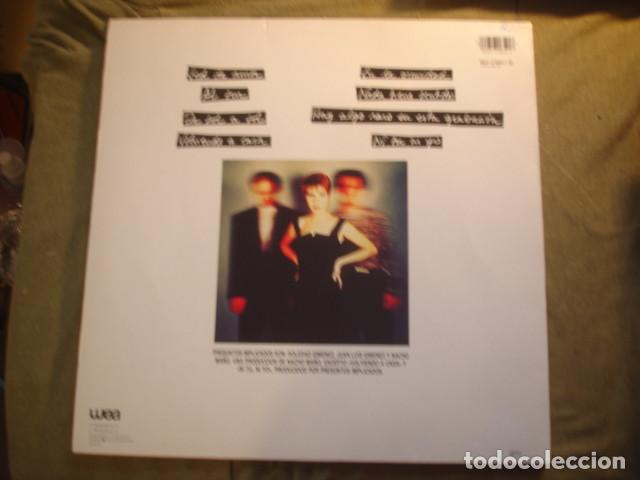 Discos de vinilo: Presuntos Implicados De Sol A Sol - Foto 2 - 254973360