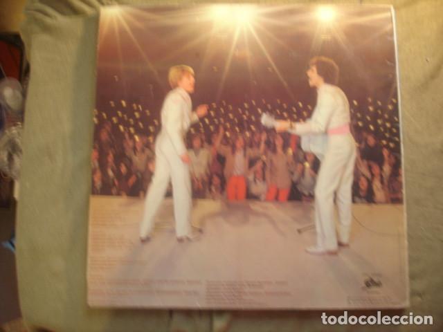 Discos de vinilo: Pecos Un Par De Corazones - Foto 2 - 254981440