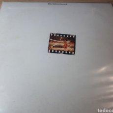 Discos de vinilo: MIKE OLDFIELD EXPOSED DOBLE LP INCANTATIONS TUBULAR BELLS. Lote 255000015