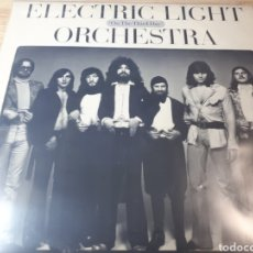 Discos de vinilo: ELECTRIC LIGHT ORCHESTRA ON THE THIRD DAY. Lote 255000225