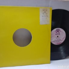 Discos de vinilo: MAXI SINGLE 33 -OOZE-SLIPTREAM EN FUNDA ORIGINAL. Lote 255387920