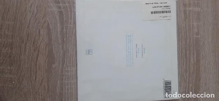Discos de vinilo: LEE AARON 2 Temas - Foto 2 - 255441285