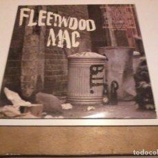 Discos de vinilo: FLEETWOOD MAC LP ESP.1977. Lote 255488430
