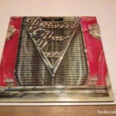 Discos de vinilo: FLEETWOOD MAC DOBLE LP VINTAGE YEARS ESP.1977 PORT ABIERTA. Lote 255488875