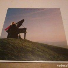 Discos de vinilo: CHRISTINE MACVIE LP ESP.1984 ENCARTE LETRAS. Lote 255490875