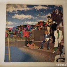 Discos de vinilo: LP-PRINCE AND THE REVOLUTION-,AROUND THE WORLD IN A DAY EDICION ESPAÑOLA DEL 85 -DOBLE ENCARTE. Lote 255514280