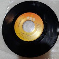 Discos de vinilo: JOE DASSIN - A TI. SOLO DISCO. Lote 255528695