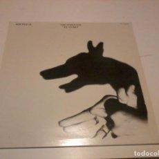 Discos de vinilo: BOB WELCH LP THE OTHER ONE EL OTRO ESP.1979. Lote 255919075
