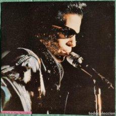 Discos de vinilo: VINILO LP DOBLE - PRINCE - STADION FEIJENOORD ROTTERDAM 2. JUNI 90. Lote 255919525