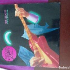 """Discos de vinilo: JMFC - DISCO VINILO LP 1988- VERTIGO- DIRE STRAITS – """" MONEY FOR NOTHING """"- EDICION INGLESA. Lote 255951855"""