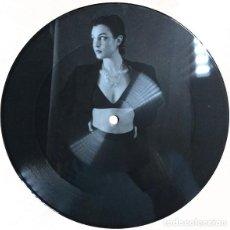 "Discos de vinilo: NATALIA LACUNZA - OLVIDATE DE MI / ALGO DUELE MAS · 7"" · RSD 2020 · NEW & SEALED. Lote 256068495"