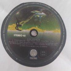 Discos de vinilo: MAXI - SINGLE DIRE STRAITS - EXTENDEDANCEPLAY - 12´´ , 45 RPM - SPAIN - 1983. Lote 256154350