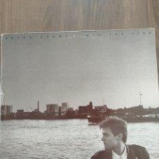 """Discos de vinilo: BRYAN ADAMS """" INTO THE FIRE """". EDICIÓN ESPAÑOLA. 1987. A&M RECORDS.. Lote 256168375"""