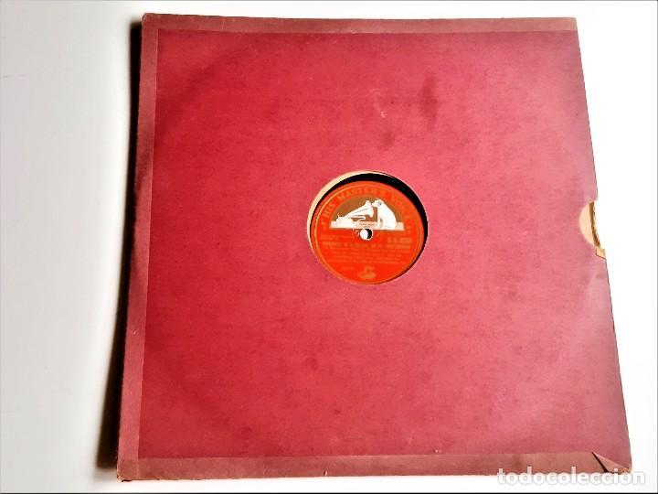 VINILO O PIZARRA BEETHOVEN 78.RPM (Música - Discos - LP Vinilo - Otros estilos)