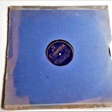 Discos de vinilo: VINILO O PIZARRA 78.RPM. Lote 256864695
