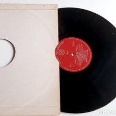 Discos de vinilo: VINILO SANDY BLAIR. Lote 256888240