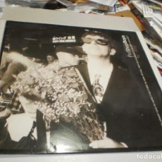 Discos de vinilo: MAXI SINGLE PET SHOP BOYS. PARLOPHONE 1991 SPAIN (PROBADO, BIEN, BUEN ESTADO). Lote 257291005