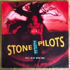 Discos de vinilo: STONE TEMPLE PILOTS - CORE - LP. Lote 257320585