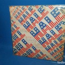 Discos de vinilo: LP VINILO DISCO - BILL HALLEY AND HIS COMETS ROCK'N'ROLL-BUEN ESTADO-1973. Lote 257360165