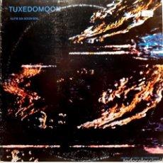 Discos de vinilo: TUXEDOMOON – SUITE EN SOUS-SOL. Lote 257519270