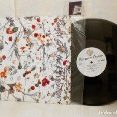 Discos de vinilo: PRINCE AND THE REVOLUTION--1984--FOR THE U.S.--WARNER BROS RECORDS-. Lote 257584685