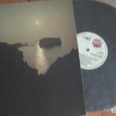 Discos de vinilo: ELLA FITZGERALD'S . SUNSHINE OF YOUR LOVE. MPS 1969 VINILO. Lote 257609480